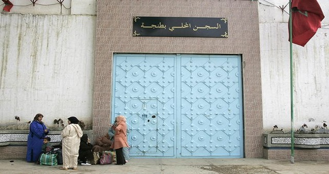 Evasion d'un prisonnier à Tanger: La DGAPR dépêche une commission d'enquête
