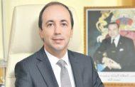 Le Maroc participe au Forum Sino-arabe de coopération dans le secteur de la santé