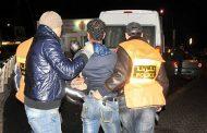Azrou: Arrestation d'un récidiviste pour vol de médicaments de l'hôpital multidisciplinaire