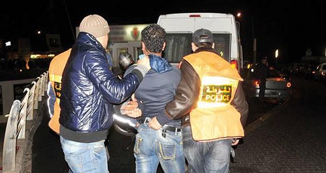 Diffusion de Fake news sur le coronavirus : Deux arrestations à Berrechid et Kénitra