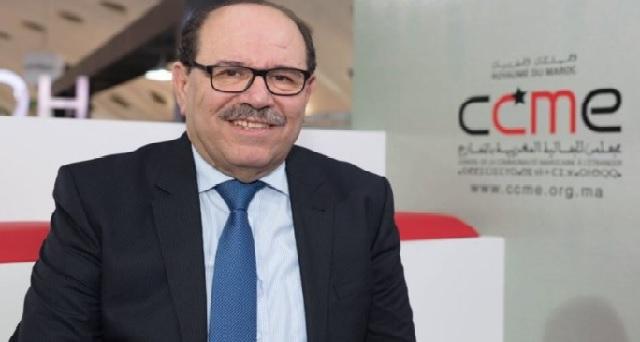 Le Conseil de la communauté marocaine à l'étranger este en justice le journal espagnol « El Mundo »