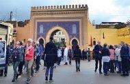 La redynamisation du secteur touristique érigée en priorité par le gouvernement