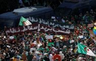 Algérie-Maroc: Un Etat voyou dont le régime répressif est contesté qui tente d'exporter vainement ses déboires vers un pays en marche vers le progrès