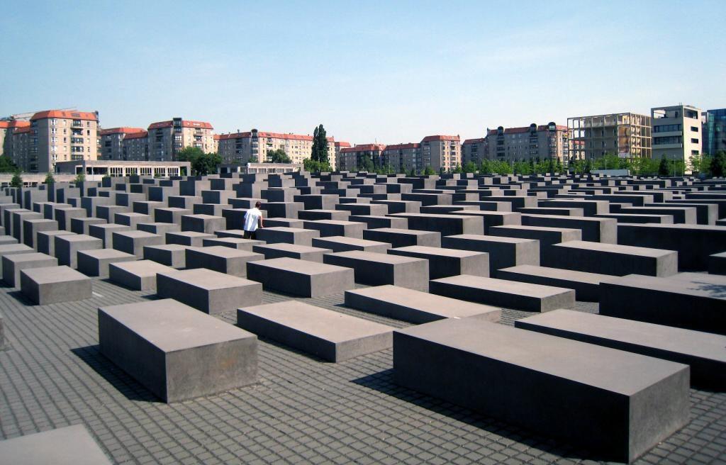 Officiel: Aucun mémorial dédié à l'Holocauste n'est en cours de construction au Maroc