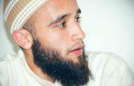 Le détenu Iaamrachenn'a contacté personne en dehors du cercle familial selon la direction de la prison de Salé