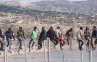 Immigration: Sebta séduit toujours les migrants clandestins
