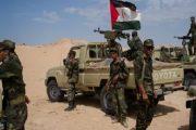 La position américaine sur le conflit fomenté autour du Sahara marocain déstabilise le Front Polisario