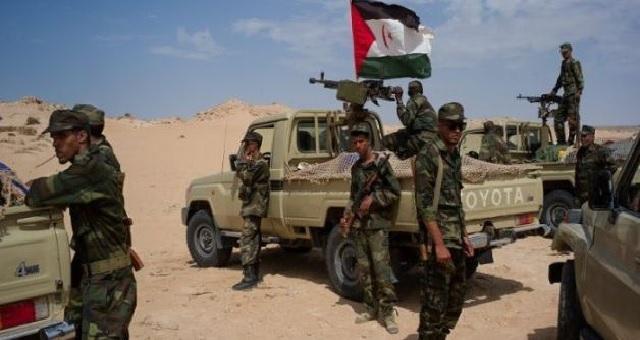 La fin du Polisario