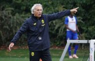 Football : Qu'attend la FRMF de Vahid Halilhodzic ?