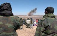 Le Conseil national des droits de l'homme indemnise 80 victimes civiles enlevées par le Polisario