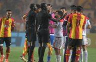 Dans une décision jugée partiale, la CAF déclare le club du WAC perdant