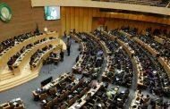 Union africaine et scandales des Sud-africains : Une seule affaire sale, ça passe, deux sales affaires, bonjour les dégâts!
