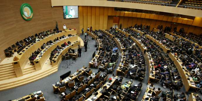 Union Africaine: Le Maroc en faveur de la création d'une Plateforme d'experts pour lutter contre les épidémies
