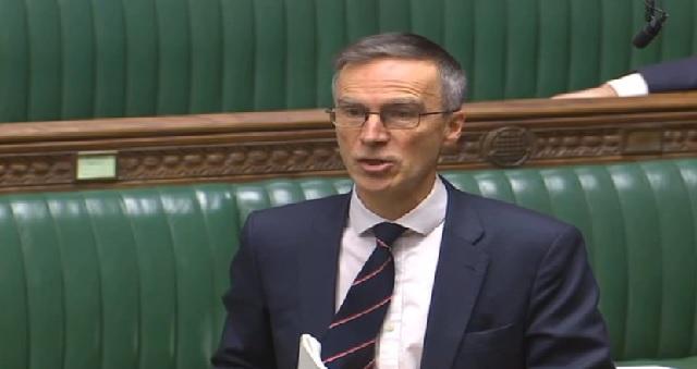 La Grande Bretagne réitère son plein soutien au processus onusien en vue de trouver une solution à la question du Sahara marocain