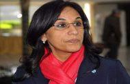 Le CNDH participe au Forum politique de la Commission de l'Union africaine, en Ethiopie