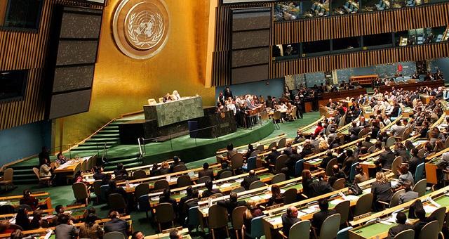 ONU: Le processus des Tables rondes est la seule voie pour parvenir à une solution politique définitive au différend régional sur le Sahara marocain