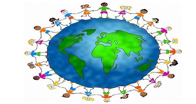 La Convention des droits de l'enfant souffle sa 30ème bougie