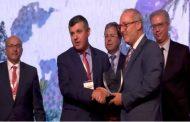 Le Maroc élu à la tête de la Fédération Afro-Asiatique d'Assurance et de Réassurance