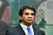 Algérie : Le chef du Front de Libération Nationale placé sous mandat de dépôt