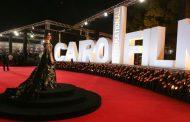 Égypte: Cinq Marocains au jury du