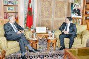 Le Guatemala pour une solution qui respecte l'intégrité territoriale du Maroc