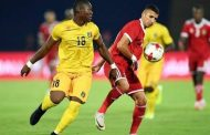 Éliminatoiresde la CAN 2019 des U23: Patrice Bommel échoue à son premier test