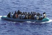Des centaines de clandestins algériens affluent sur les côtes espagnoles