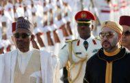 Des ministres africains saluent à New York l'action du Maroc au service de l'Afrique