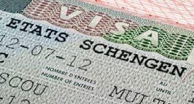 Visa Schengen : Les Algériens lambdas indésirables pour nombre de pays de l'Union européenne