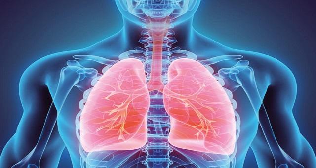 Le Maroc sur la bonne voie pour l'élimination de la tuberculose d'ici 2030