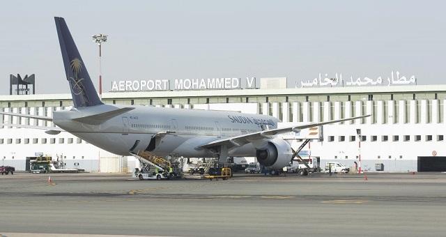 Aéroport Mohammed V: La grève des bagagistes reprend, l'ONDA annonce des mesures d'urgence