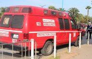 Tanger: Décès d'une personne placée en garde à vue suite à un malaise
