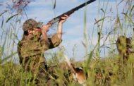 Mise en échec d'une tentative de chasse illégale à Taroudant