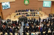 Le Conseil de Paix et de Sécurité de l'Union africaine, présidé par le Maroc, lève la suspension du Soudan