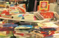 Rentrée scolaire: La distribution des manuels actualisés achevée avant le 25 septembre