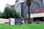 Conseils régionaux: Le RNI, le PAM et l'Istiqlal se partagent les présidences