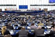 Le Parlement européen vote à la quasi-totalité des voix une résolution d'urgence sur la détérioration des libertés en Algérie