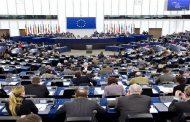 Une ONG italienne dénonce la résolution contreproductive du Parlement européen sur le Maroc