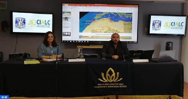 Le Polisario, une menace réelle à la sécurité du Maghreb et du Sahel