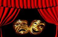 Safi: Le 2ème Festival national des amateurs du théâtre du 27 septembre au 1er octobre
