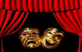 Casablanca: Le Festival international du théâtre universitaire largement suivi par les passionnés