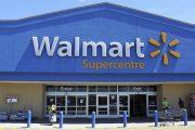 Vapotage: Walmart ne vendra plus de cigarettes électroniques dans ses magasins
