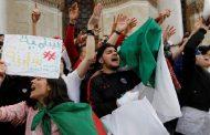 Algérie: Le tribunal administratif dissout une ONG phare du mouvement pro-démocratie Hirak