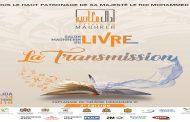 Oujda: Le Salon maghrébin du Livre sous le signe de la transmission