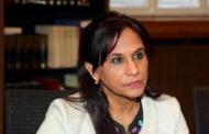 Copenhague: Le CNDH au forum del'Initiative sur la Convention contre la torture