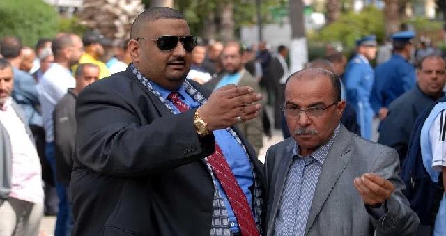Algérie : un député du FLN placé en détention provisoire pour blanchiment d'argent