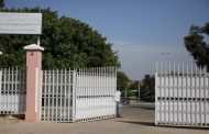 Casablanca: 800 bénéficiaires d'une campane médicale au Centre social de Tit Mellil