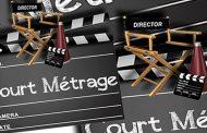 Ouarzazate: 6ème Festival de la Kasbah du court-métrage du 30 octobre au 3 novembre