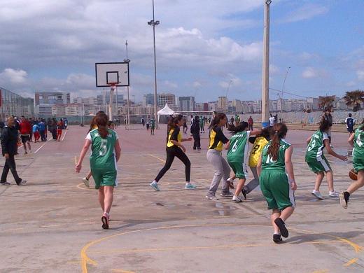 Tanger: Un programme «Etudes et Sport» pour former des futurs champions