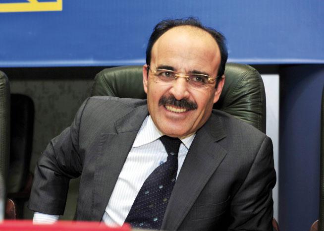 Région de Tanger-Tétouan-Al Hoceima: Il est temps de remplacer Ilyas El Omari